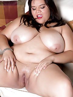 Fatty BBW Pics