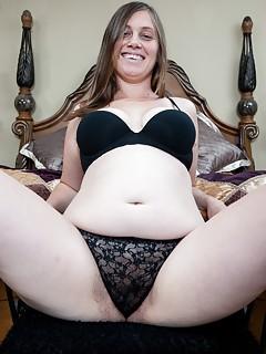 Panties BBW Pics